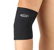 Ellbogen Bandage Ellenbogenstütze fürFitness Freizeit Sport Badminton Basketball American Football Radfahren / Fahrrad Laufen Camping &