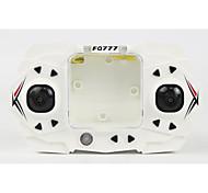 Недорогие -FQ777 FQ11 1 шт. Передатчик / Пульт дистанционного управления RC Quadcopters ABS