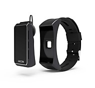 cheap -JAKCOM Smart Bracelet Smart Watch Smart Rings Earphone Wristbands CableWater Resistant/Waterproof Long Standby Calories Burned Pedometers