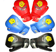 Boxing Gloves Grappling MMA Gloves Boxing Training Gloves for Boxing Mixed Martial Arts (MMA) Full-finger Gloves Lobster-claw gloves