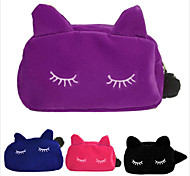 cheap -Cosmetic Bag Cartoon Others Other