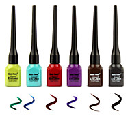 cheap -Eyeliner Stick Classic High Quality Daily