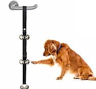 Кошка Собака Учебный Пособия по поведению Анти Кора Складной На каждый день