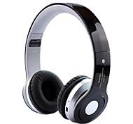 Недорогие -на-bt802 беспроводные Bluetooth наушники наушника Наушники стерео гарнитура с микрофоном микрофоном для iphone галактики HTC