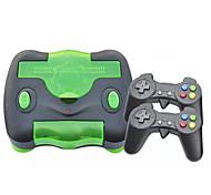 CoolBabyПроводной-Handheld игрок игры-
