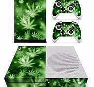 cheap -B-SKIN XBOX ONE  S PS/2 Sticker - Xbox One S Novelty Wireless #