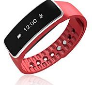 yyv5s умный браслет / смарт-часы / деятельность trackerlong ожидания / шагомеры / монитор сердечного ритма / будильник / слежение