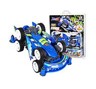 Toy Cars Toys Race Car Toys Car Plastic Classic & Timeless Pieces Gift