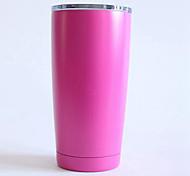 abordables -Mugs de Voyage 1 Acier inoxydable, - Haute qualité