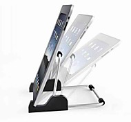 preiswerte -Verstellbarer Ständer MacBook Tablet PC Andere Tablet iMac Other Aluminium MacBook Tablet PC Andere Tablet iMac