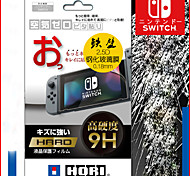 cheap -Screen Protectors For Nintendo Switch Screen Protectors Portable