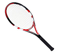 Tennis Tennis Rackets Durable Aluminum Alloy Carbon