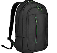Недорогие -1680d нейлоновая сумка для школьника 15 15,4 15,6 дюймовый рюкзак для ноутбука защитный чехол чехол для macbook pro air