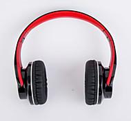 2in1 крутите-вне наушники bluetooth беспроволочные наушники sstereo шлемофона hipphone микро наушники mp3 для мобильного телефона ssmart