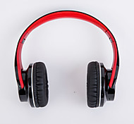 2in1 giro-out altavoces bluetooth auriculares inalámbrico sstereo auriculares flip hheadphone micrófono mp3 auricular para ssmart teléfono