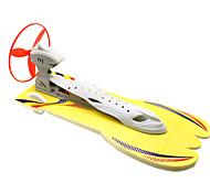 Недорогие -Игрушки для изучения и экспериментов Игрушки Корабль Металл Детские Куски