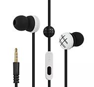 Ee47 3,5-мм высококачественная стереогарнитура для наушников-вкладышей android mobile phone headset mp3 multicolor sweethearts