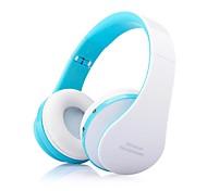Стереонаушники Bluetooth наушники беспроводная гарнитура fone de ouvido sem fio bluetooth наушники auriculares с микрофоном для мобильных