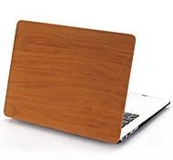 """MacBook Кейс для Сплошной цвет ПВХ материал Новый MacBook Pro 15"""" Новый MacBook Pro 13"""" MacBook Pro, 15 дюймов MacBook Air, 13 дюймов"""