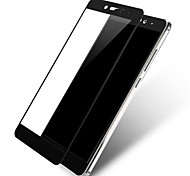 cheap -Screen Protector Xiaomi for Xiaomi Redmi Note 4 Tempered Glass 1 pc Front Screen Protector Explosion Proof 2.5D Curved edge 9H Hardness