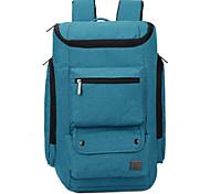 Dtbg d8178w 15,6-дюймовый компьютерный рюкзак водонепроницаемый противоугонный дышащий бизнес-стиль