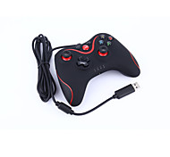 Wired Controllers For Xbox One