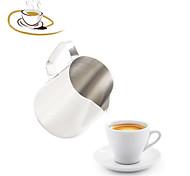 Недорогие -Для вечеринок Стаканы, 350 Нержавеющая сталь Кофе Молоко Кофейные чашки