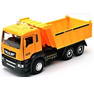 Недорогие -Машинки с инерционным механизмом Игрушечные машинки Игрушки Строительная техника Пожарная машина Игрушки моделирование Автомобиль