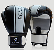 Exercise Gloves Boxing Gloves Boxing Bag Gloves Boxing Training Gloves for Boxing Leisure Sports Fitness Muay Thai Full-finger Gloves