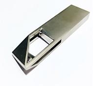 32gb usb flash drive usb2.0 memória stick metal usb stick
