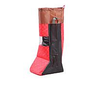 """Органайзер для чемодана Дорожный мешок для обуви Хранение в дороге Ткань """"Оксфорд"""" для Чемоданы на колёсиках Туфли для Путешествия"""
