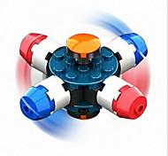 Ручной обтекатель Игрушки Кольцо Spinner Куски Подарок