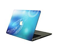 """MacBook Кейс для Ловец снов ПВХ материал Новый MacBook Pro 15"""" Новый MacBook Pro 13"""" MacBook Pro, 15 дюймов MacBook Air, 13 дюймов"""