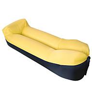 Недорогие -Надувой коврик Походный коврик Коврик-пенка Коврик для пикника Походные подушки Надувные матрасы Спальный мешок Кресло Кровать для