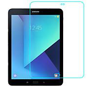 Für Samsung Galaxy Tab s3 9,7 t820 t825 sm-t820 gehärtetem Glas Display Schutzfolie