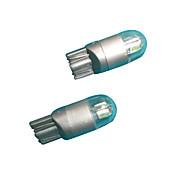 Недорогие -2шт новый светодиодный дизайн лампочки белого цвета
