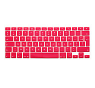 Silicone Keyboard Cover 147 13.3'' 15.4''MacBook Pro 15'' with Retina display MacBook 12'' MacBook Air 11'' MacBook Air 13'' MacBook Pro