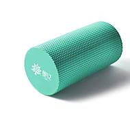 Недорогие -Пенные валики Йога Очень свободное облегание Модный дизайн Легкий вес Этиленвинилацетат-