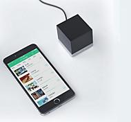 abordables -Controles remotos Mando a Distancia Wireless