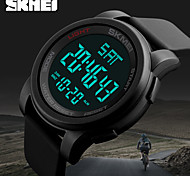Men's Sport Watch Military Watch Dress Watch Smart Watch Fashion Watch Wrist watch Unique Creative Watch Digital Watch Chinese Quartz