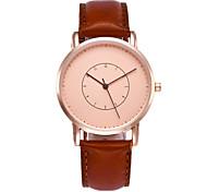 Fashion Quartz Watch Men Top Brand Black Leather Watches Relojes Hombre Horloge Orologio Uomo Montre Homme Clock