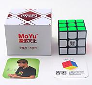 Недорогие -Кубик рубик Weilong Спидкуб Гладкая наклейка Регулируемая пружина Избавляет от стресса Набор для творчества Кубики-головоломки 3D пазлы