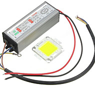 cheap -1pc 100-240V Lighting Accessory Power Supply