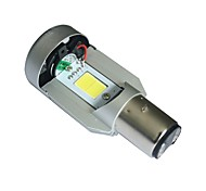cheap -Motorcycle Light Bulbs 2000W W COB 2000lm lm LED Headlamp