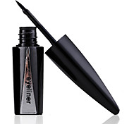 BOB Ink Pen 6ml Slick Liquid Eyeliner Cosmetic Beauty Care Makeup for Face
