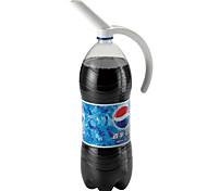 cheap -Drinkware ABS Beverage Convenient 1pcs