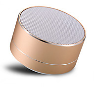 Wireless Bluetooth Speaker Micro SD Mic USB AUX Portable Handfree for iPhone Samsung and Other Cellphone