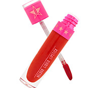 1PCS Velvet Velour Matte Waterproof Full-Coverage Long Lasting 24 Hours Not Rub Off liquid Lipstick Lip Gloss for All Skin Colors(15 Select Color)
