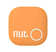 NUT Intelligent Bluetooth Anti-Lost Two-Way Tracker A Key To Find The Locator Network Search