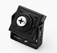 Недорогие -1080p 960h 2mp 25 * 25mm hd tvi hd cvi ahd 4 в 1 мини-квадратной винтовой объектив камера поддержка utc